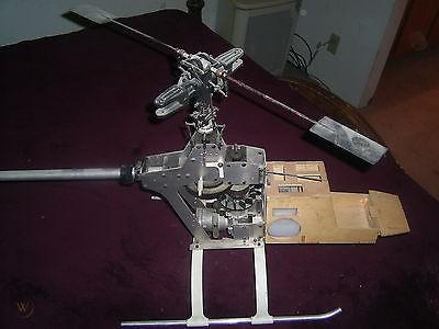vintage-graupner-helimax-helicopter-h_1_a24033ef377b51fdffc1a00a0e933788.jpg