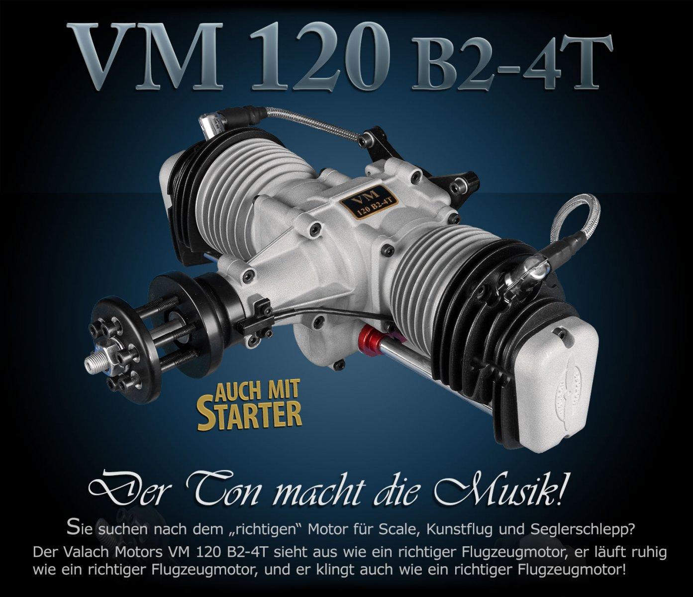 vm120_blue-1600-de.jpg
