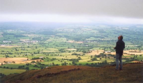 Wales '98 kl.jpg