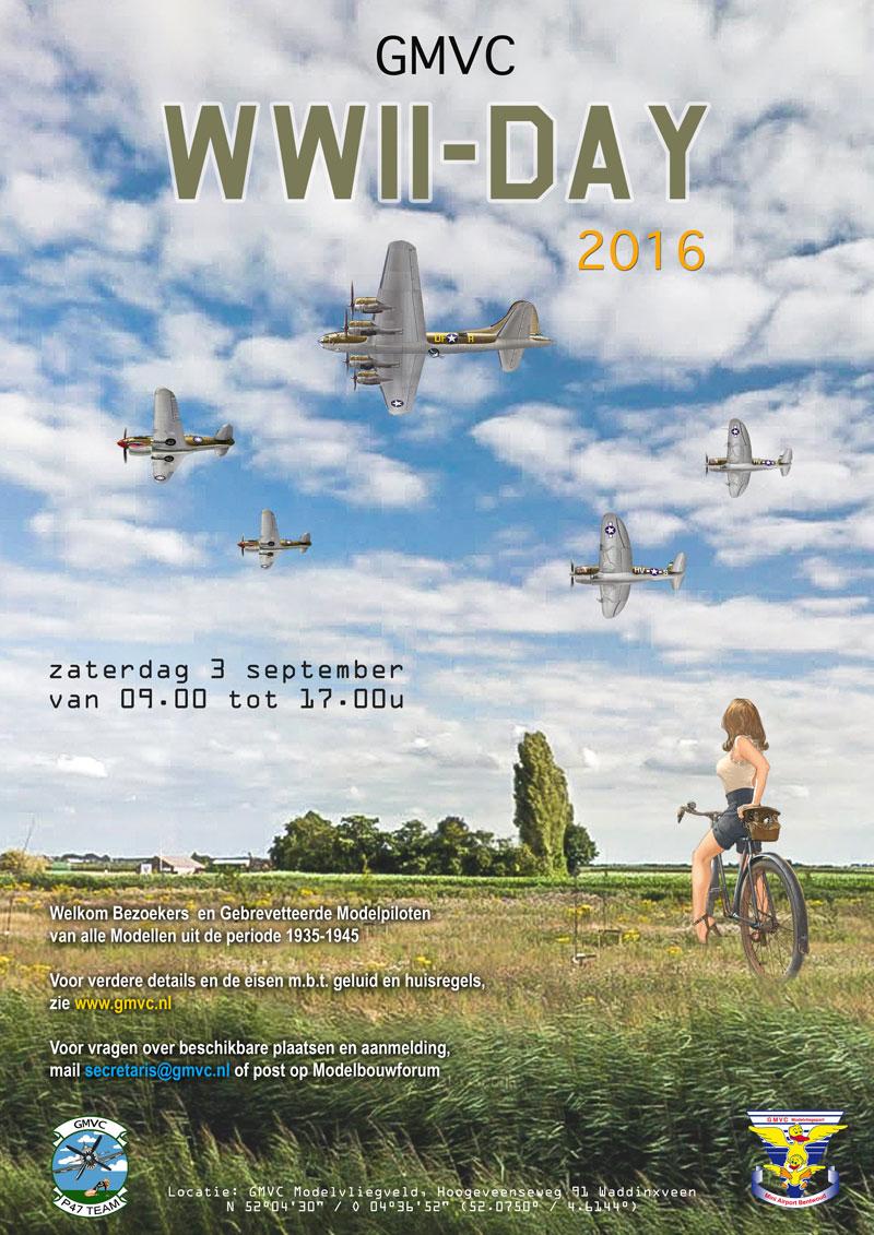WEB_GMVC-WWII-DAY-2016.jpg