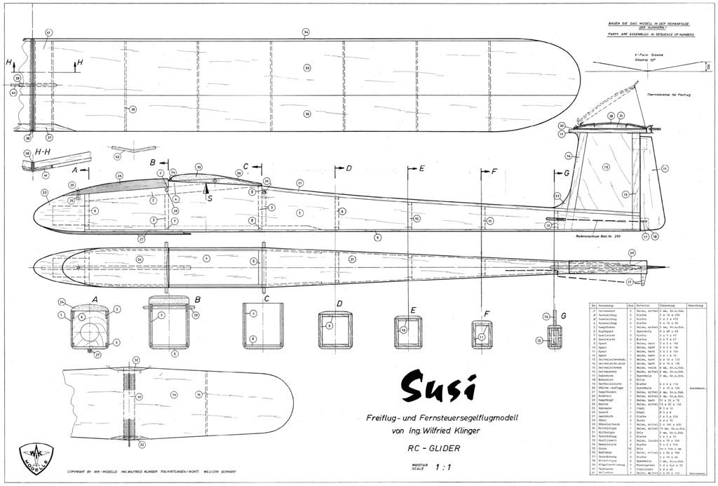 Wik Susi Bauplan mini.jpg