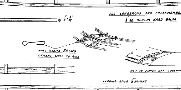 Wing hooks.jpg