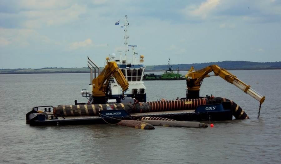 workboats.jpg