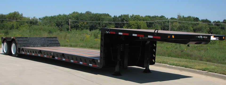 xl-50-double-drop-trailer-1.jpg